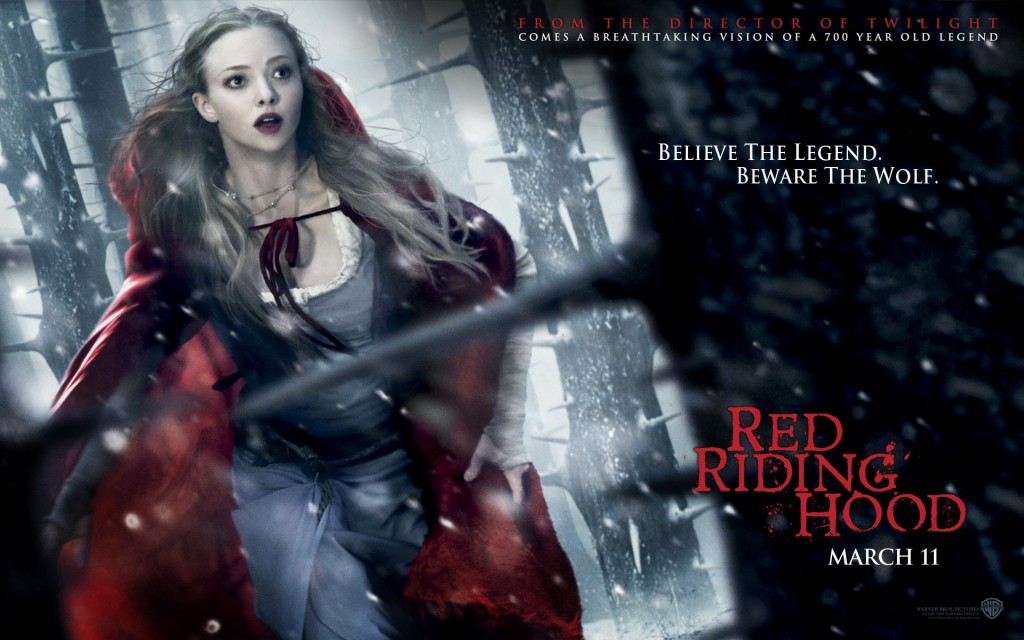 2011_red_riding_hood-wide