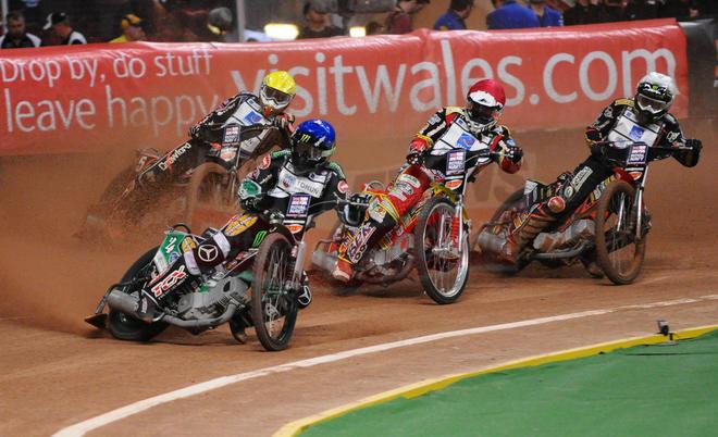 CDF_Speedway_Grand_Prix12